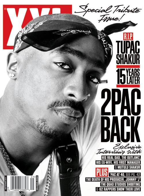 XXL-2pac-Issue-Big 1