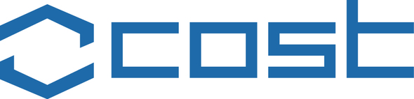 COST logo (300dpi)