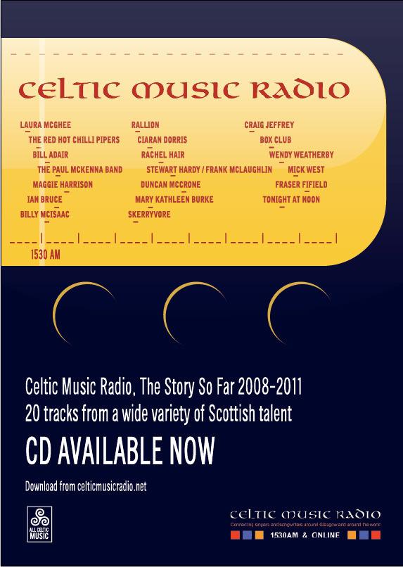 CD CMRPoster
