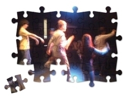 puzzle dance-resized
