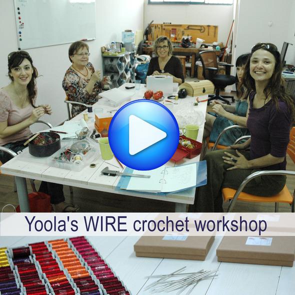 workshop photos2 copy
