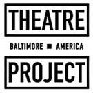 Large Theatre Project logo