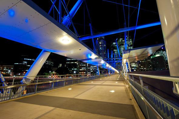 Fresh dates in Brisbane