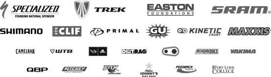 nica-sponsors