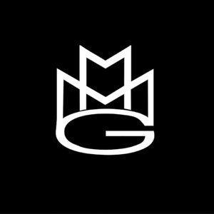 Maybach-Music-Group-Logo