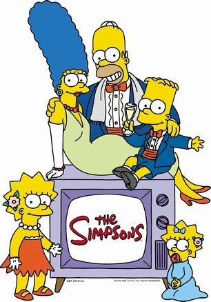 simpsons-family-3 106210116 107487371