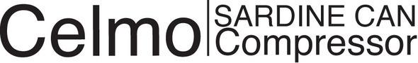 Logo Celmo sardinecan Titre