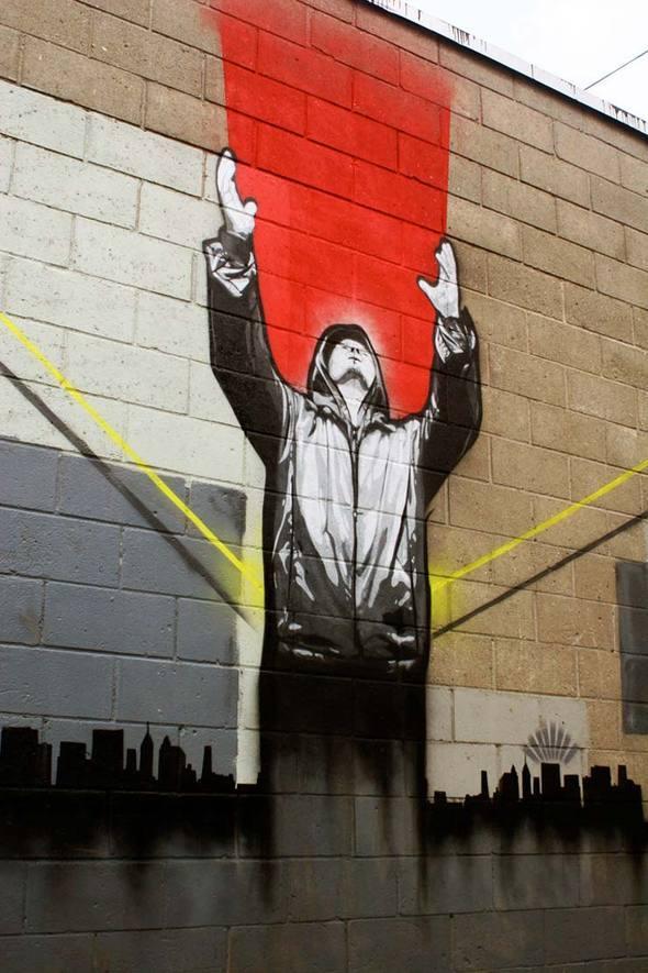 Brooklyn-Street-Art-copyright-Joe-Iurato-Living-Walls-Albany-Sept-2011-2