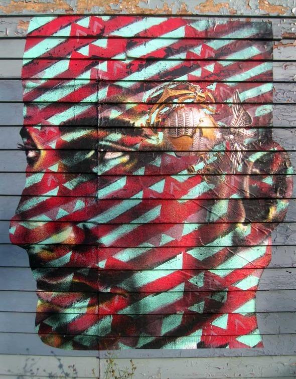 Brooklyn-Street-Art-web-Over-Under-IMG 9185