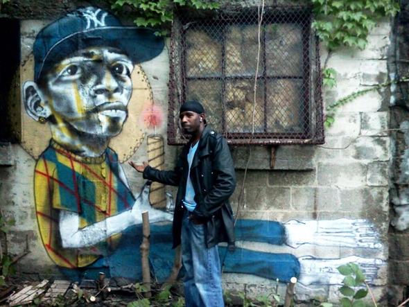 Brooklyn-Street-Art-Living-Walls-Web-Albany-copyright-samson-contompasis-sept-2011