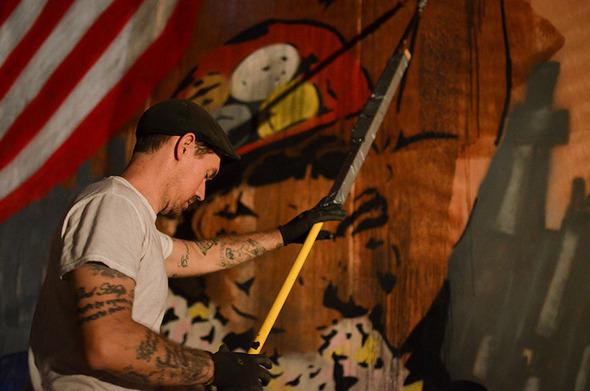 brooklyn-street-art-chris-stain-andrew-franciosa-living-walls-albany-09-11-web-3