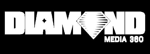 DM360 Extended Black