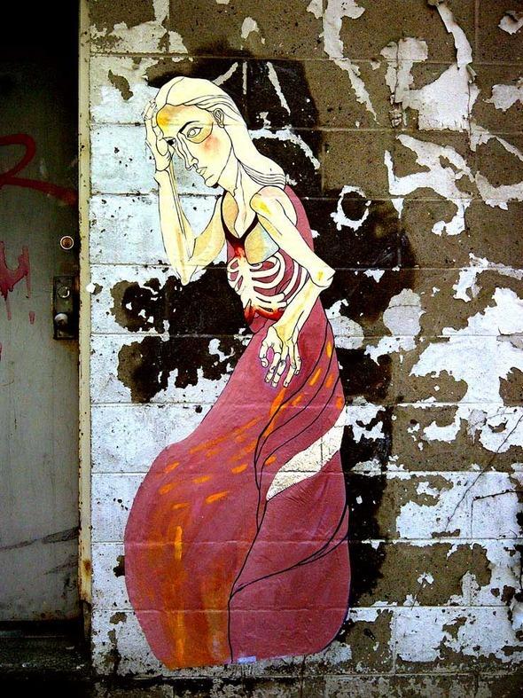 brooklyn-street-art-WEB-cake-living-walls-albany-2-web