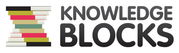 knowledgeblockslogo