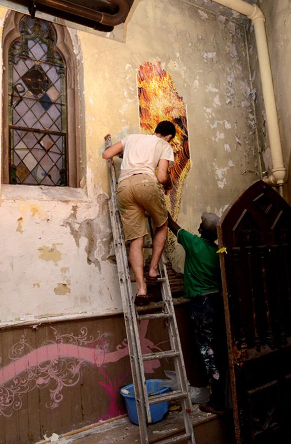 brooklyn-street-art-nda-nohjcoley-bob-anderson-living-walls-albany-2-web