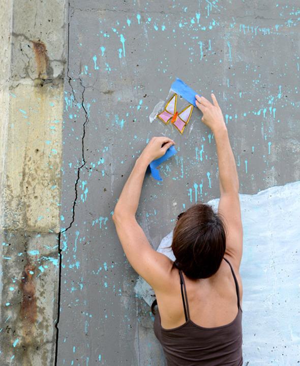brooklyn-street-art-wing-shin-shin-bob-anderson-living-walls-albany-5-web