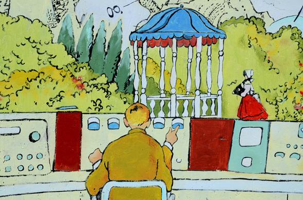 brooklyn-street-art-clown-soldier-bob-anderson-living-walls-albany-2-web1