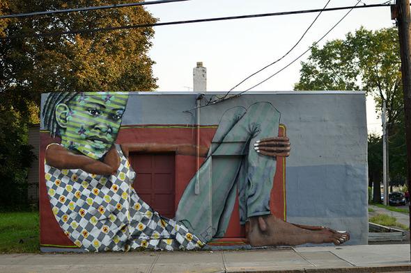 brooklyn-street-art-overunder-andrew-franciosa-living-walls-albany-1-web