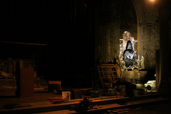 Brooklyn-Street-Art-copyright-Joe-Iurato-Church-2