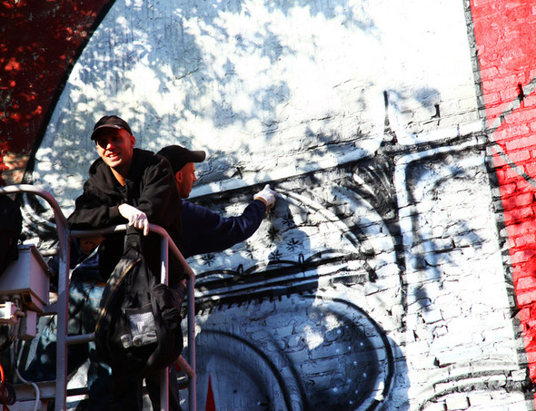 brooklyn-street-art-how-nosm-jaime-rojo-albany-living-walls-09-11-web-1