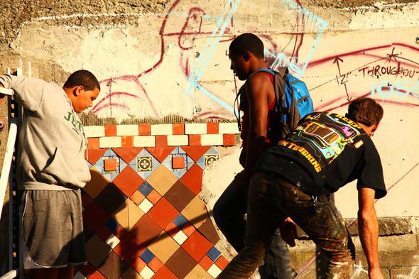 brooklyn-street-art-overunder-jaime-rojo-albany-living-walls-09-11-web-1