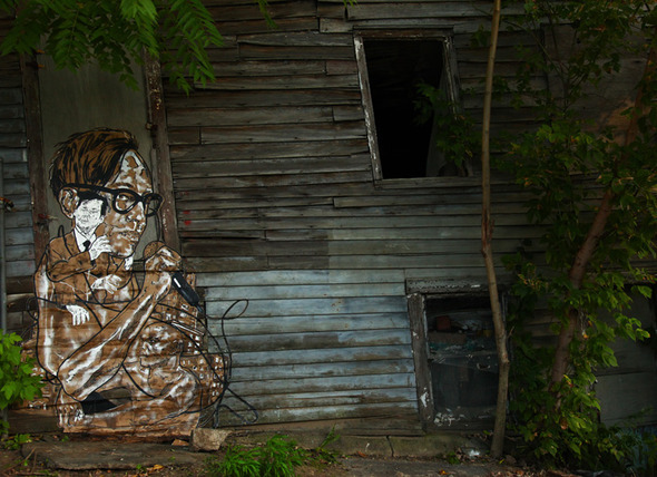 brooklyn-street-art-lny-jaime-rojo-living-walls-albany-09-11-web