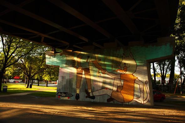 brooklyn-street-art-radical-stain-jaime-rojo-living-walls-albany-09-11-web
