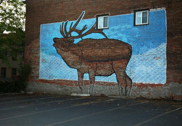 brooklyn-street-art-broken-crow-stain-jaime-rojo-living-walls-albany-09-11-web-2