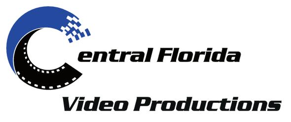 logo3422538 lg