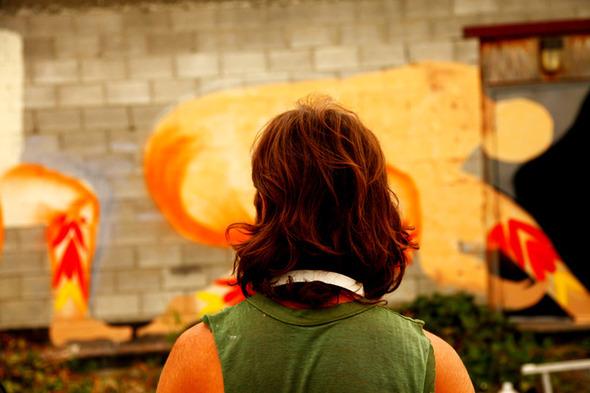 brooklyn-street-art-doodles-jaime-rojo-albany-living-walls-09-11-web-2