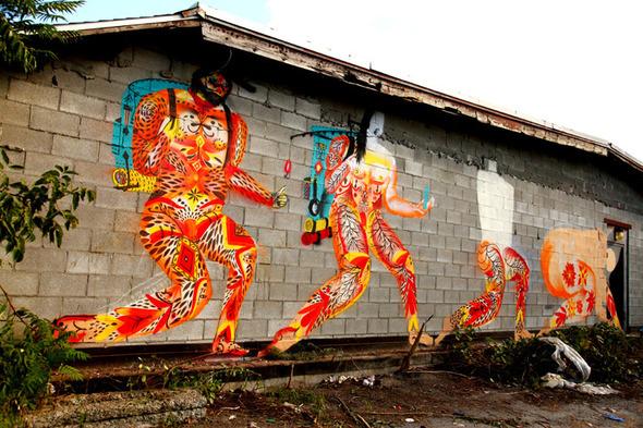 brooklyn-street-art-doodles-jaime-rojo-albany-living-walls-09-11-web-3