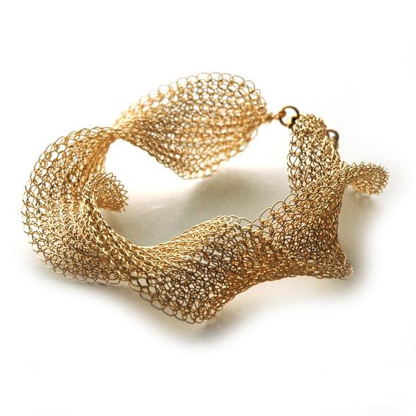 INFINTY bracelet 3