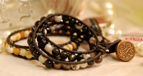 reno bracelet