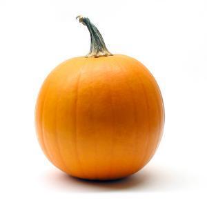recipe-blog-pumpkin