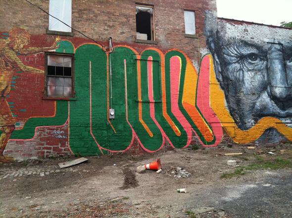 brooklyn-street-art-gaia-nanook-Andre-Francoise-living-walls-albany-11-web