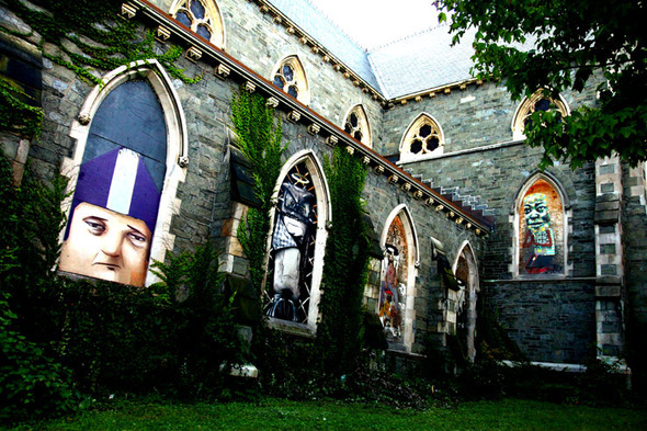 brooklyn-street-art-veng-rwk-never-white-cocoa-overunder-living-walls-albany-huffpost-arts-09-11-web