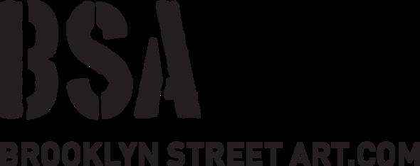 BSA-Black-Logo
