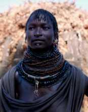 woman tuk A3