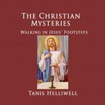 Christian-Mysteries-CD