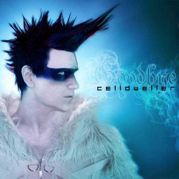 Celldweller - Goodbye (2012)3412-0