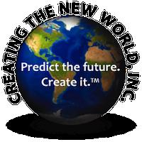 CtNW-web-logo transparent 200px