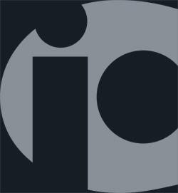 icentral-logo-grey-250
