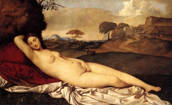 Giorgione-The-Sleeping-Venus-1510-590x362