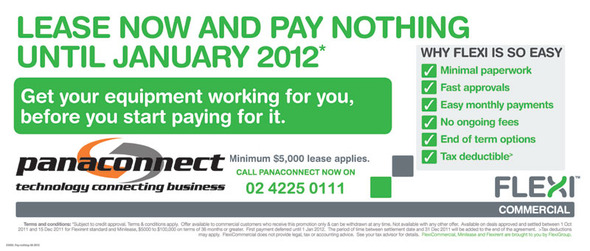 C0063 Pay-nothing-till-2012