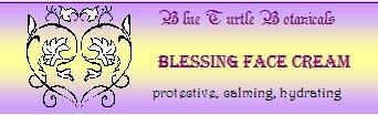 blessinglabel