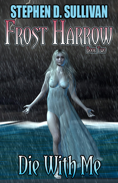 Frost Harrow 02 - 72dpi COVER V1 2011-9-22