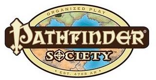 PathfinderSocietyLogo 500