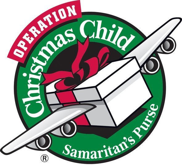 operation christmas child-1