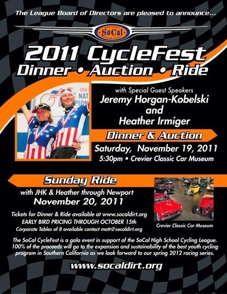 CyclefestFlyer2011