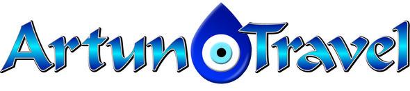 Artun Travel Logo High Rez